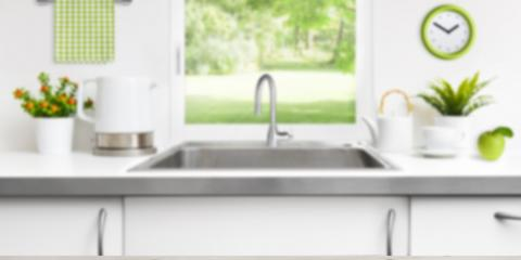 3 Energy-Saving Ideas for the Kitchen From Tacoma's Premier Local Electricians, Tacoma, Washington