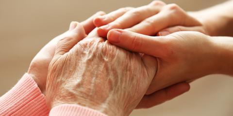 How to Report Nursing Home Abuse, Tacoma, Washington