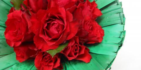 Bring Your Valentine To El Azteca Mexican Restaurant For Missouri's Best Mexican Cuisine, Dardenne Prairie, Missouri