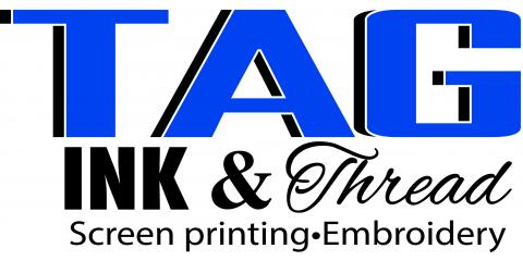 Dye-Sublimation Printing Takes Your Custom Designs to The Next Level, Lincoln, Nebraska