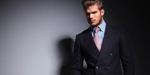 3 Benefits of Tailoring & Altering Your Suits , Walden, New York