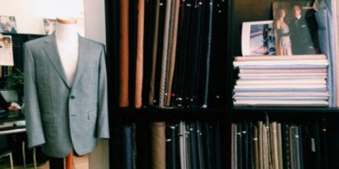 What Tailoring Terms You Should Know & Why , New York, New York