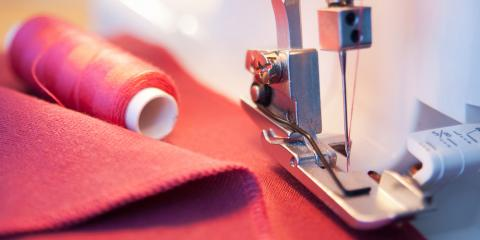 3 Reasons to Visit a Tailor This Summer, Manhattan, New York
