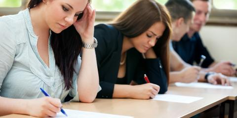 3 SAT Prep Strategies Every Student Should Use, North Bethesda, Maryland