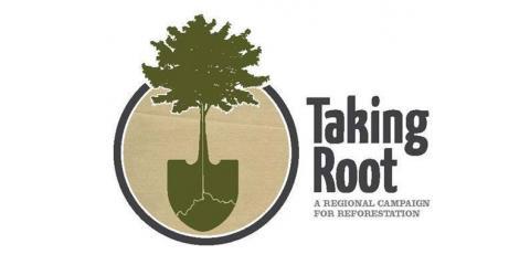 Taking Root Initiative , Delhi, Ohio