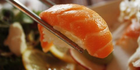 Japanese Food & Sports: The Best Japanese Bar Just Got Better, Ewa, Hawaii