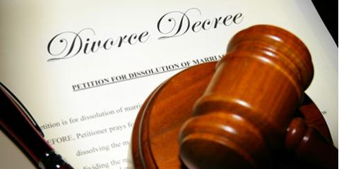 free consultation lawyers for divorce