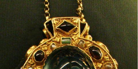 What are Amulets and Talismans?, Minneapolis, Minnesota