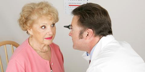 For Cataracts Awareness Month, Review 4 Critical Facts About the Disease, Talladega, Alabama