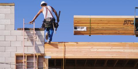 3 Questions to Ask Before Your Home Addition Project, Tallassee, Alabama