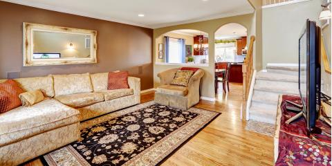 3 Tips for Decorating Your Home With Area Rugs, Brownstown, Pennsylvania