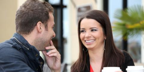 5 Tips For an Awesome First Date, Tampa, Florida