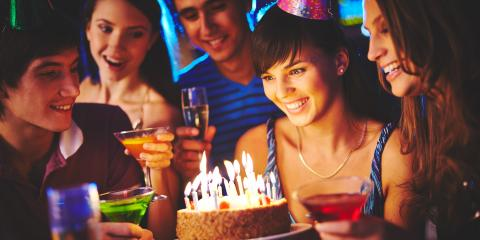 4 Reasons to Have Your Next Event Catered, Tampa, Florida