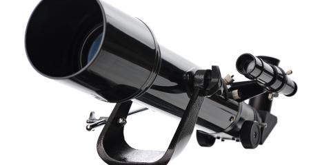 3 Easy Tips for Making Your Telescopes Sparkling Clean, Tampa, Florida