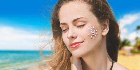 How Indoor Tanning Boosts Your Vitamin D Production During the Winter, Chesterfield, Missouri