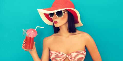 St. Louis Area Tanning Salon Explains 3 Popular Additives, Chesterfield, Missouri