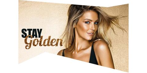 FREE SPRAY TAN at WAX IT ALL ($30 Value), Rochester, New York