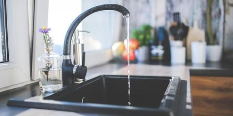 Tips From a Wisconsin Plumber on Keeping Your Garbage Disposal Running Like New, Dousman, Wisconsin