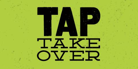 Tap Takeover Fat Head Brewery Thursday November 5th Cincinnati Bengals VS. Cleveland Browns, Cincinnati, Ohio