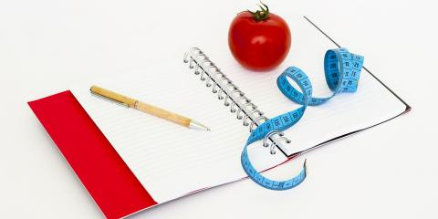 Why Diet is More Effective than Exercise for Weight Loss, Lincoln, Nebraska