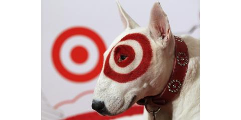 Help Target brighten our local community by voting for local charities through Target Circle!, Stratford, Connecticut