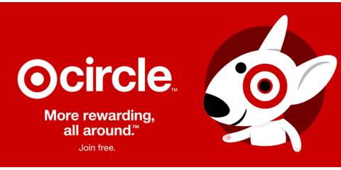 www.target.com/circle: Cast your vote for Nutmeg Clinic through March 31!!!, Stratford, Connecticut