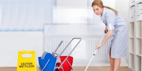 What to Add to Your Office Cleaning Checklist , Middletown, New Jersey