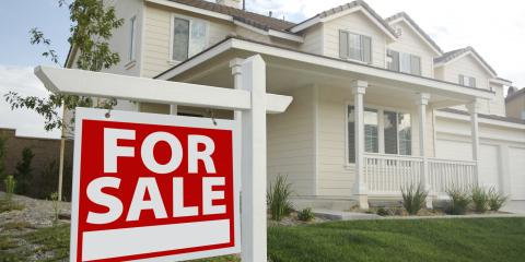 How Capital Gains After Selling Your Home Impact Your Tax Planning Strategy, Kailua, Hawaii
