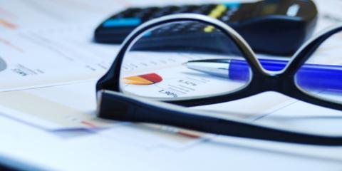 3 Last-Minute Tax Prep Strategies, O'Fallon, Missouri