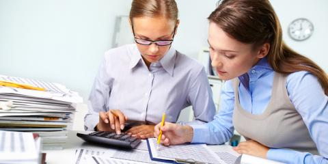 3 Tax Preparation Tips for Freelancers, ,