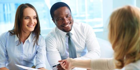 4 Reasons You Should Hire a CPA for Your Tax Preparation and Personal Finance Needs , Chandler, Arizona