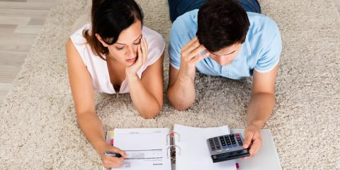 3 Last-Minute Tips for Lowering Your Tax Burden, La Crosse, Wisconsin