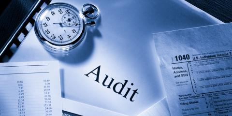 3 Reasons Why Small Businesses Must Have Accurate Tax Returns , Kalispell, Montana