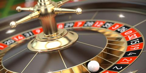 Local Tax Service Experts Highlight How Gambling Money Is Taxed, Kittanning, Pennsylvania