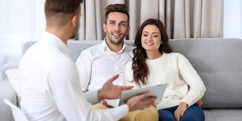 4 FAQ About Student Loans & Taxes, La Crosse, Wisconsin