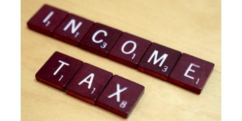 3 Tax Deductions You Didn't Know You Could Take, From Ohio's Small Business Accounting Experts, North Ridgeville, Ohio