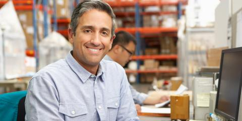 4 Tax Preparation Tips for Small Business Owners, Jordan, Minnesota