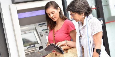 A Guide to Financial Assets, Greensboro, North Carolina