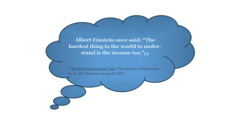 Tax Facts RULE!!! Contact Preservation Wealth Consultants, 859.496.7350, today!, Florence, Kentucky