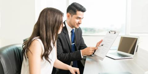 4 Reasons to Hire a CPA for Estate Tax Planning, St. Peters, Missouri