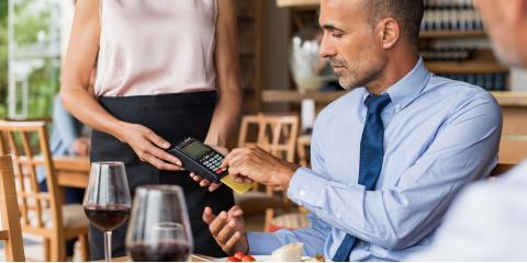 Which Receipts Should Small Business Owners Keep for Taxes?, Honolulu, Hawaii