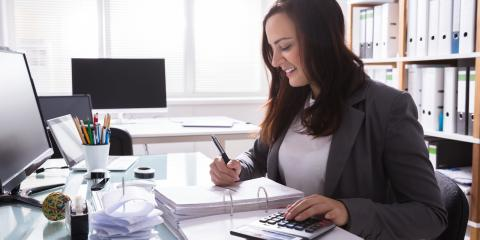 How Do CPAs and Accountants Differ?, Litchfield, Connecticut