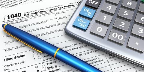 Tudor Wilson & Associates CPAs, LLC, Tax Preparation & Planning, Finance, Honolulu, Hawaii