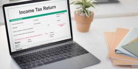 Tax Relief Experts Answer Return Filing FAQs , Ewa, Hawaii