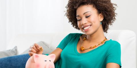 4 Ways to Increase Your Tax Refund, Texarkana, Texas