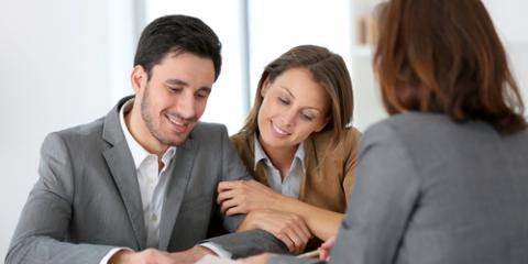What Documents You'll Need at Your First Tax Services Meeting, Queen Creek, Arizona