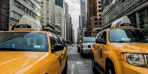 3 Tips for Choosing the Best Taxi Service in New York, Yonkers, New York
