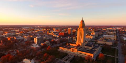 3 Amazing Attractions in Lincoln, NE, Lincoln, Nebraska