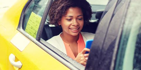 Why You Should Avoid Drinking & Driving By Hiring a Taxi Service, Honolulu, Hawaii