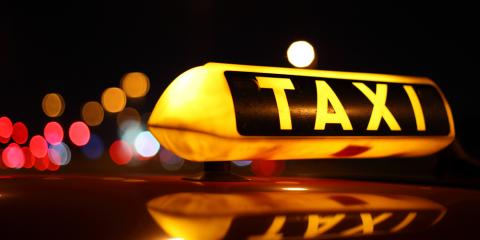 3 Reasons to Use a Taxi Service When You're Traveling, Plainville, Connecticut